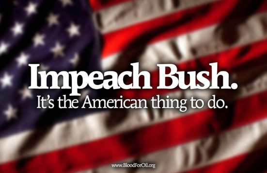 http://impeachforpeace.org/impeach_bush_blog/wp-content/uploads/2007/08/051206impeach-bush-poster2.jpg