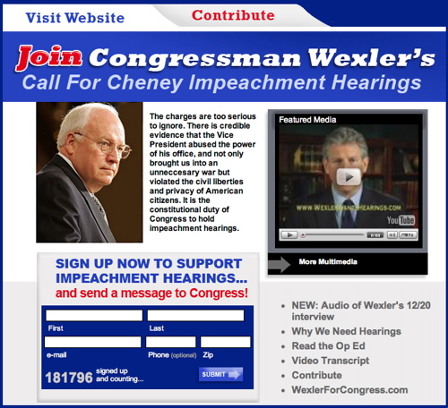 impeachcheney.jpg