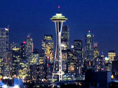 space_needle_night.jpg