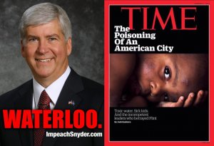 Time_Magazine_Flint_Water_Crisis_Recall_Gov_Snyder_c2