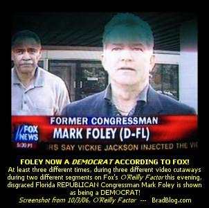 1003_foxfoley.jpg