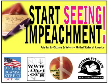 See Impeachment_front.jpg