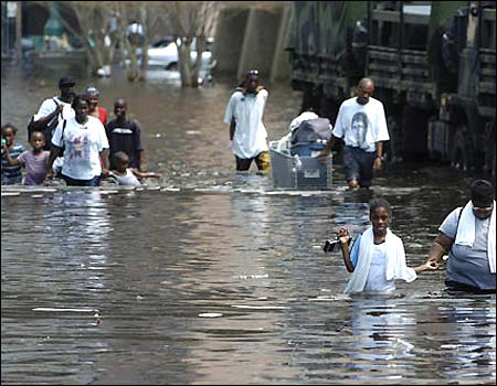 Katrina Flood Victims.jpg