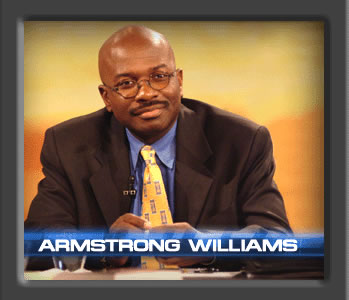 armstrong_williams.jpg