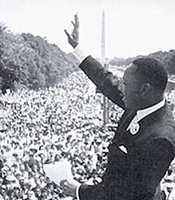 martin-luther-king-speech.jpg