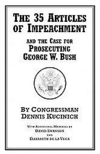 http://impeachforpeace.org/images/35_Impeachment_Articles.jpg