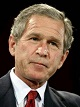 Charges against Bush