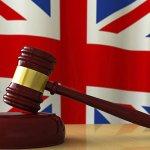 british-law
